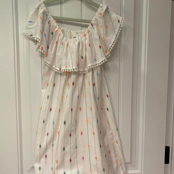 Girls Gap Summer Dress